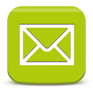 Klaubert-Icon-mail