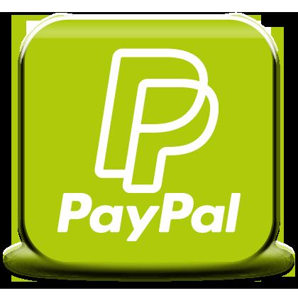 Klaubert-Icon-paypal