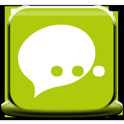 Klaubert-Icon-sms