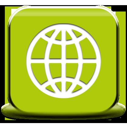 Klaubert-Icon-Web